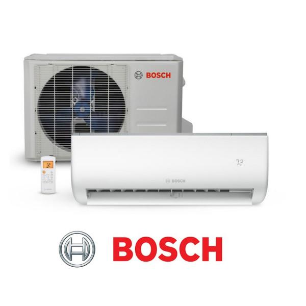 Installation de Climatiseur réversible Bosch pas cher à Cannes