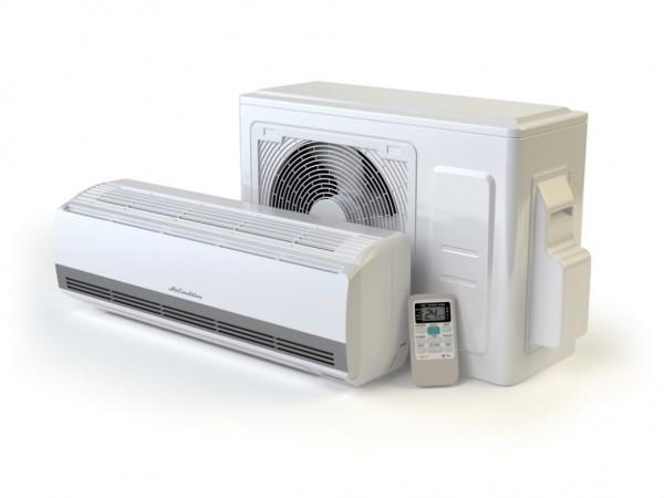 Vente et installation de climatiseur réversible toutes marques à Cannes